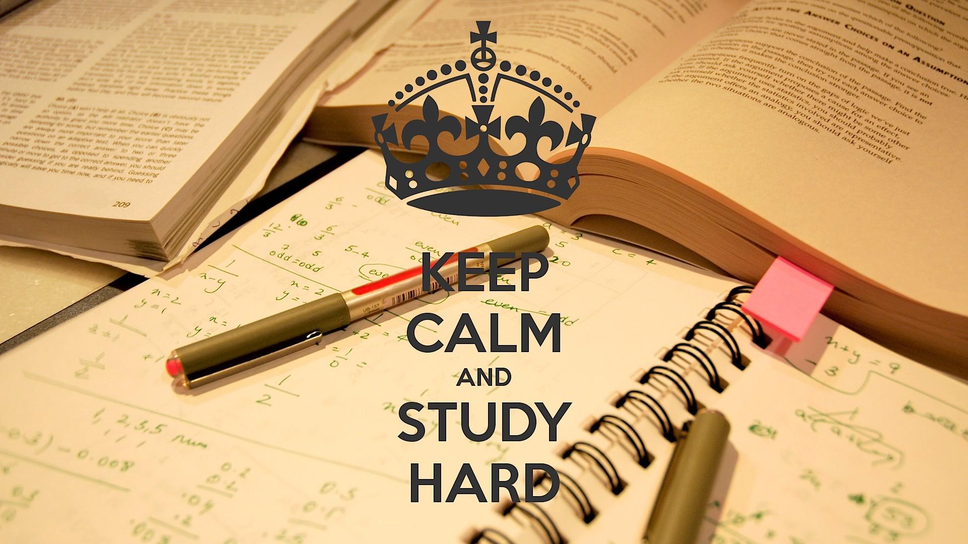 keep-calm-and-study-hard-8882