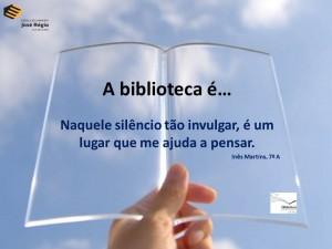 BIB 7 A