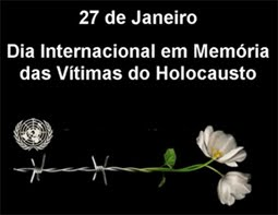 270112154815dia27dejaneiro_holocausto_2