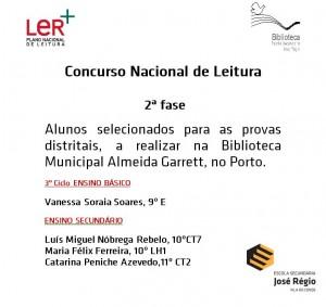 CNL resultados