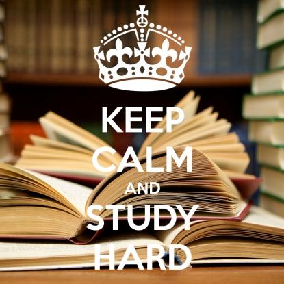 keep-calm-and-study-hard-4456-622x415-1003